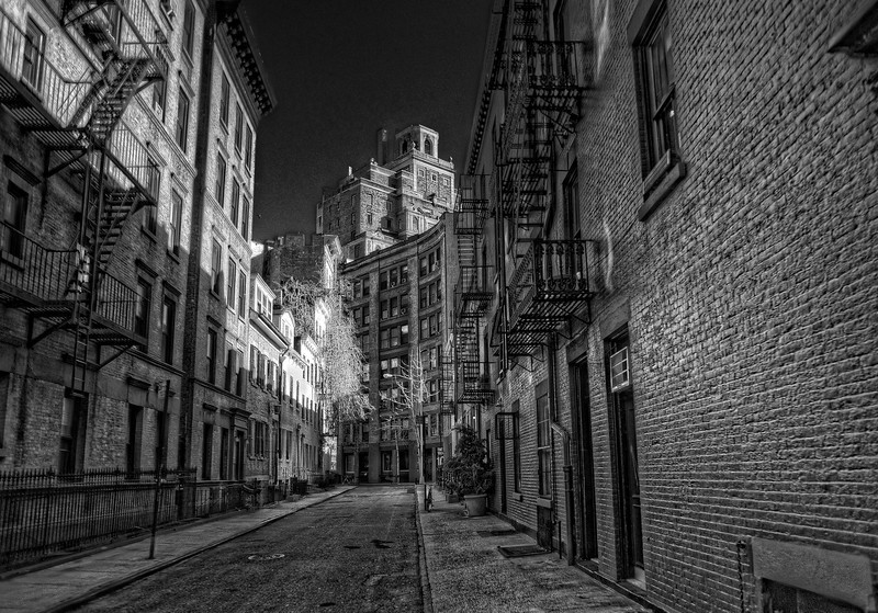 Gay-Street-black-and-white.jpg