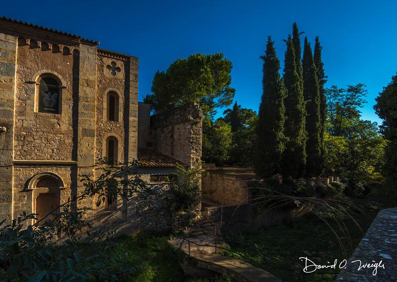 Girona Composite FN.jpg