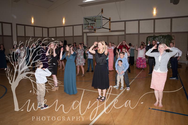 wlc Adeline and Nate Wedding4662019.jpg