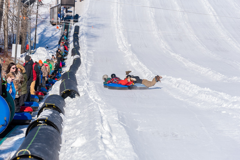 Carnival_2-22-20_Snow-Trails-73907.jpg