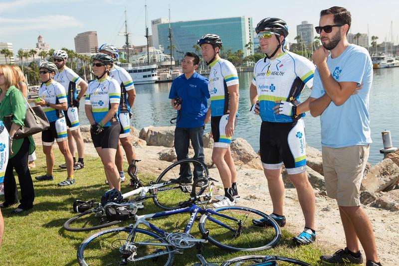 Journey For Health Tour-Long Beach-254.jpg