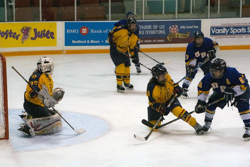 20130310 QWHockeyvsUBC 716.jpg