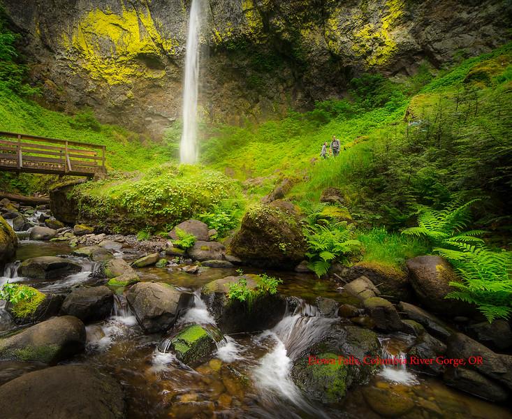 Elowa Fall_Columbia River Gorge_croppedjpg014.jpg