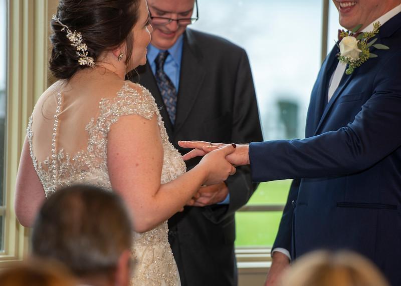 Simoneau-Wedding-2019--0401.jpg