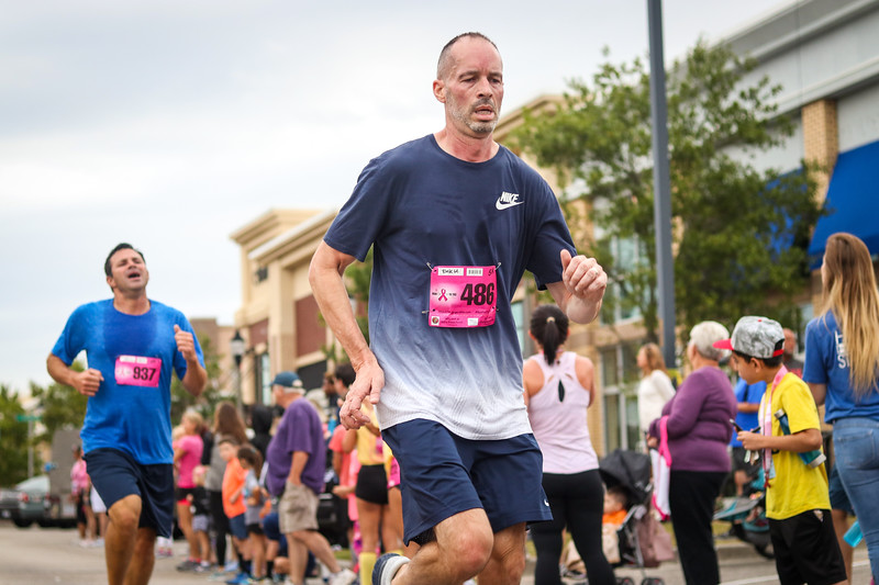RunForTheTaTas2019_302.jpg