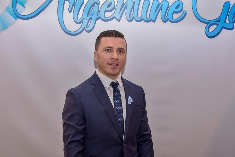 Gala Argentina 2018 (143 of 377).jpg
