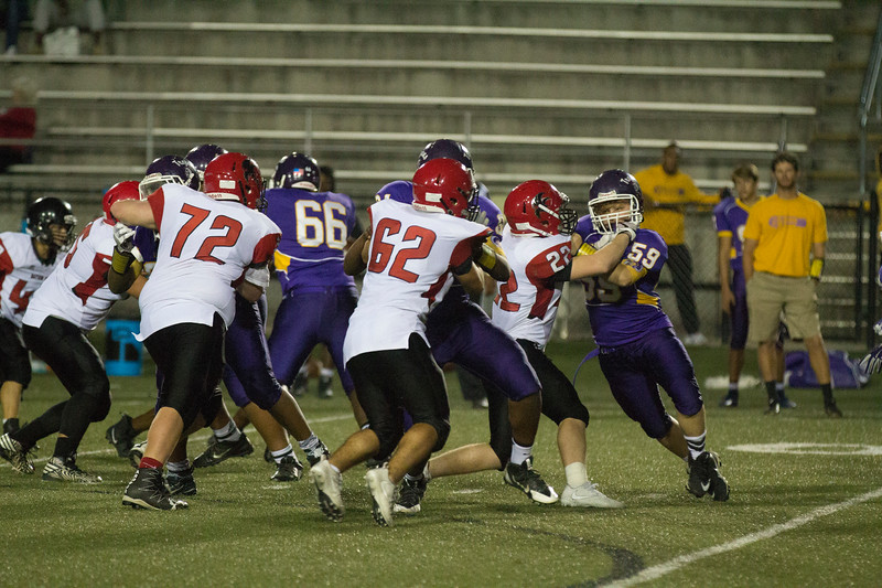 NAFO-JV-vs-NorthWestern-2017_75.JPG