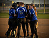 Lady Panther Softball vs  O D  Wyatt 03_03_12 (83 of 237)