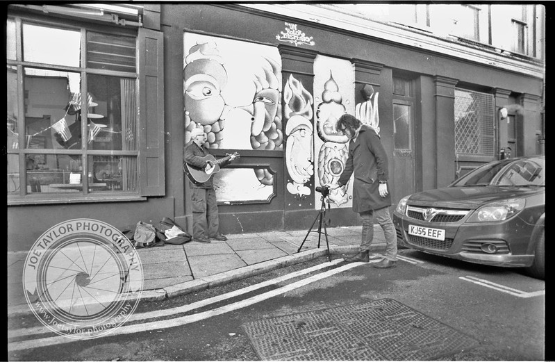 London Scan 10.jpeg