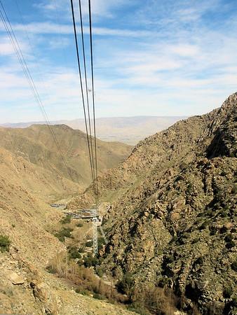 2009-03-CA-Palm-Desert-Aerial-Tram