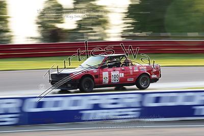 189 Schumacher Taxi