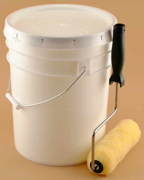 Large Paint Can with Roller, Tan Bkgd-XT1B1181.jpg