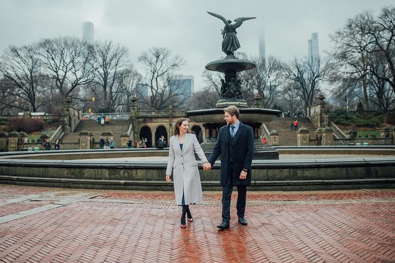 Tara & Pius - Central Park Wedding (226).jpg