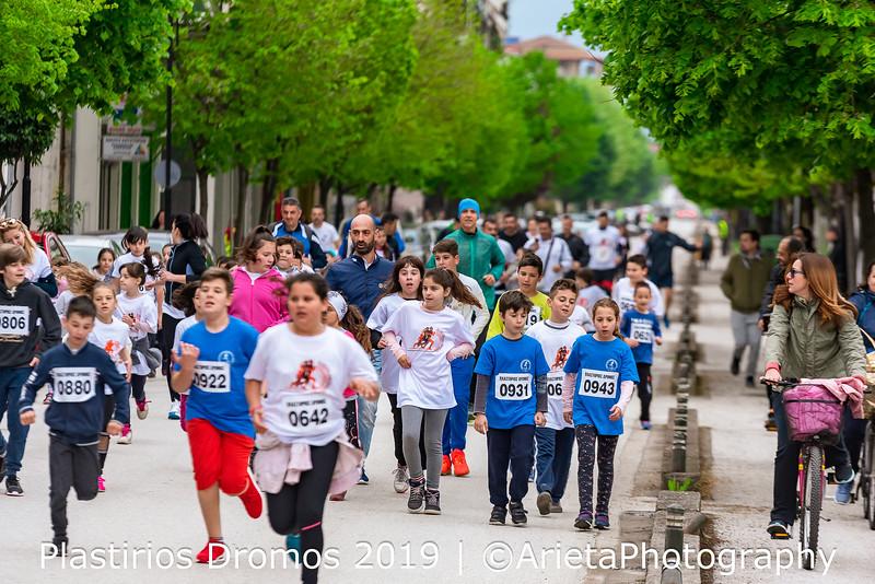 Kids-1000m (40).jpg