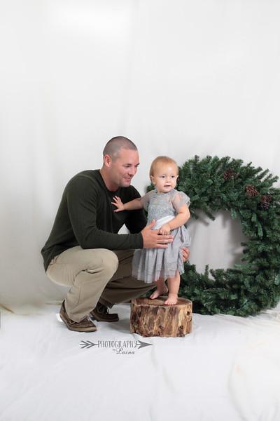 Studio-Family-Photo-Session-Christmas-Photos-Tampa-Bay-Area-Central-Florida-Dade-City-Family-Photographer-Photography-By-Laina-3 copy.jpg