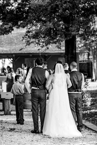 KaylaDusten-Wedding-0310.jpg