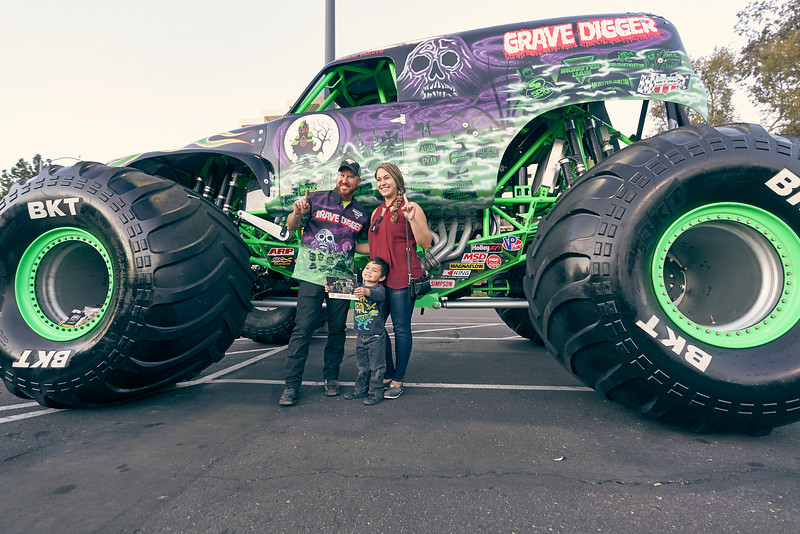 Grossmont Center Monster Jam Truck 2019 193.jpg