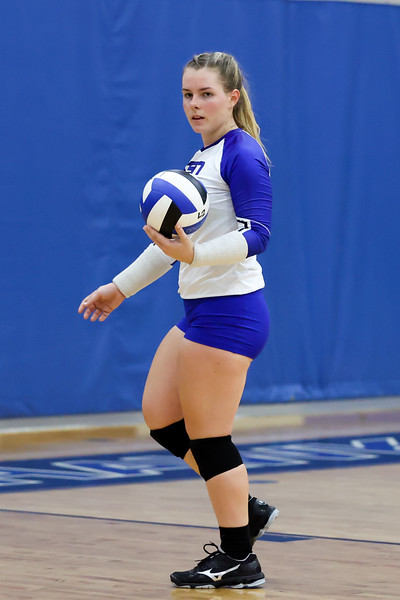 9.8.20 CSN Varsity VB vs Cardinal Mooney - Finals-40.jpg