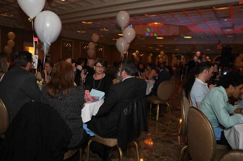 2018 Lutheran Elementary School Gala