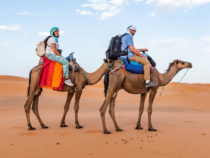 Marruecos-_MM11216.jpg