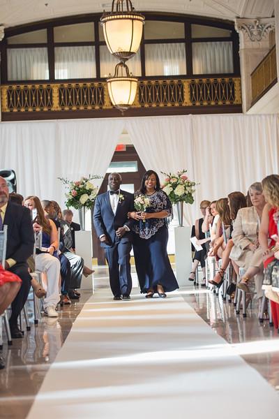Gabrielle & Darien WEDDING-1287.jpg