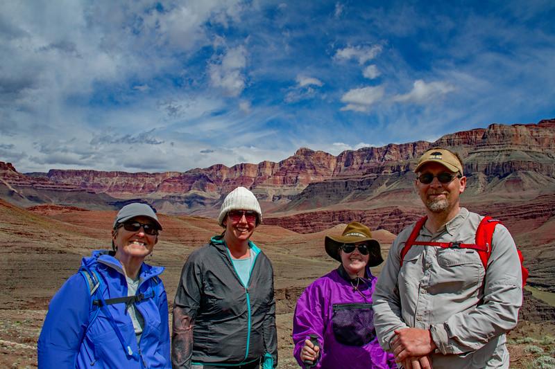 Hiking_2353.jpg