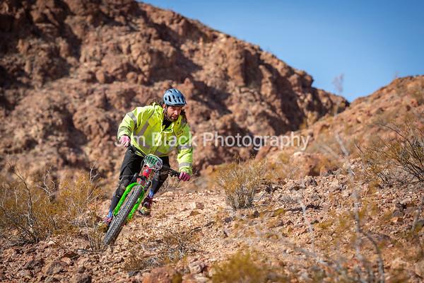 2019 DVO Nevada State championships Enduro