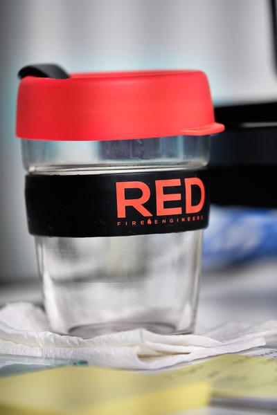 Red Office_5.jpg