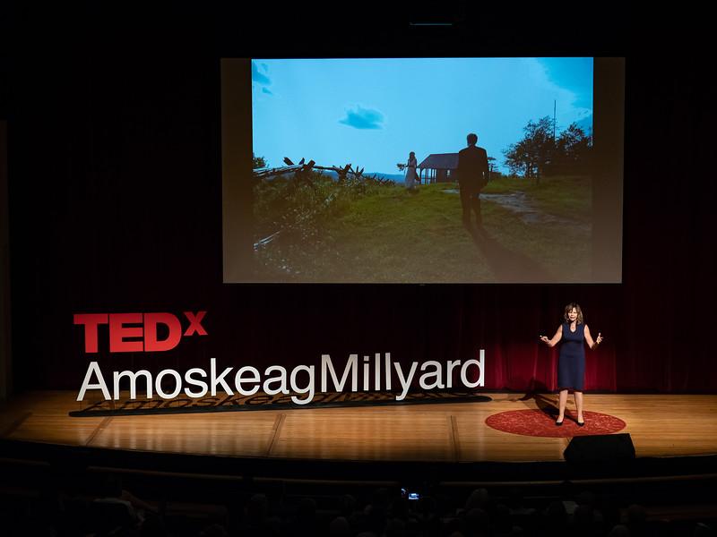 TedxAM18-6020211.jpg