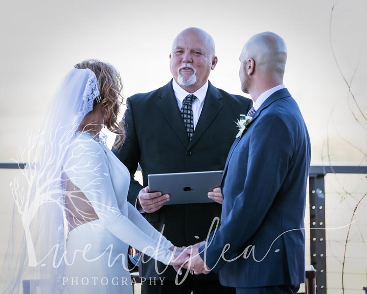 wlc Morbeck wedding 1182019.jpg