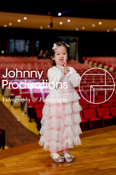 0082_day 1_white shield portraits_johnnyproductions.jpg