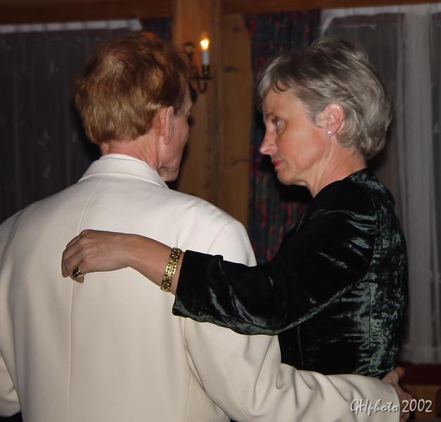 Anne og Ole Petter geb021.jpg