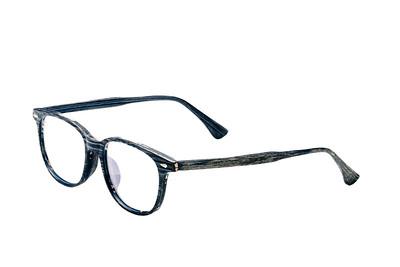 Karch Co Glasses