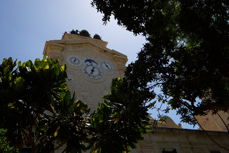 Malta-160822-176.jpg