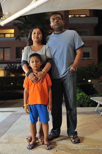 2013-03-31_SpringBreak@CancunMX_321.jpg