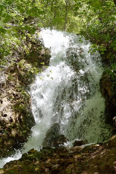 Gandeur Peak Trail (1).jpg