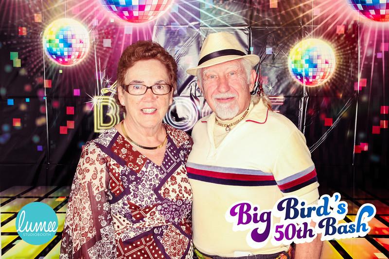 Big Bird's 50th Bash-142.jpg