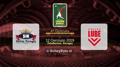 20190112 R04 Perugia-Civitanova