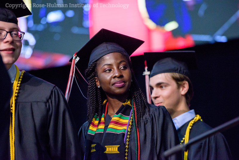 RHIT_Commencement_Day_2018-18971.jpg