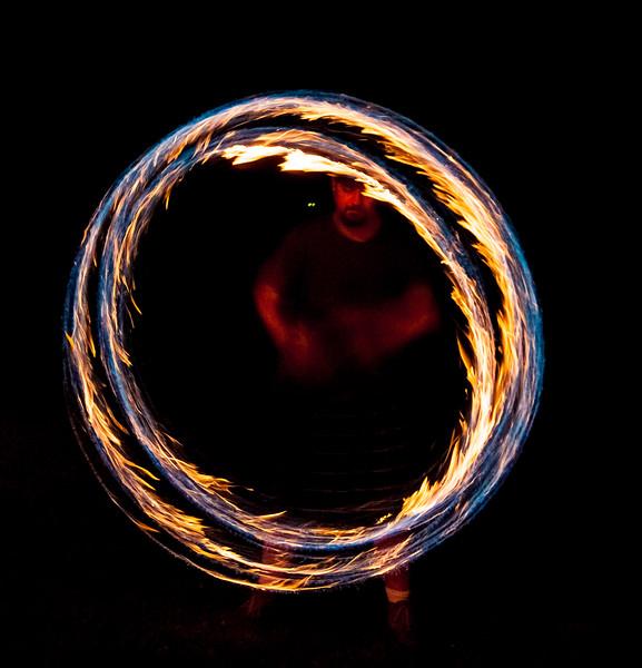 Fire090615-964.jpg