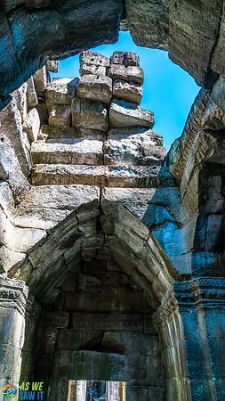 Preah-Khan-02697.jpg