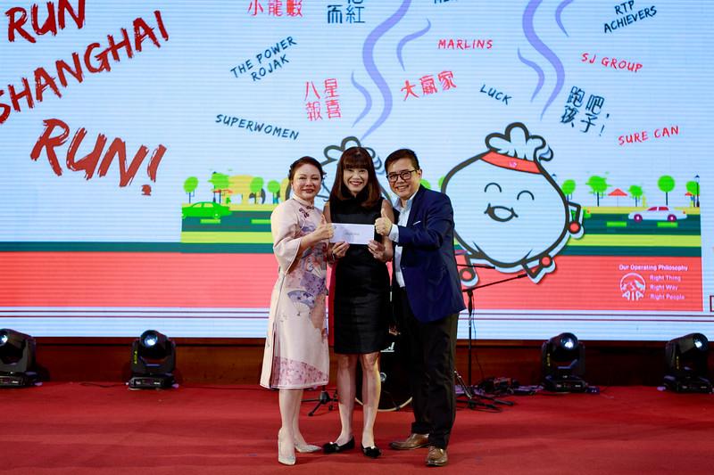AIA-Achievers-Centennial-Shanghai-Bash-2019-Day-2--523-.jpg