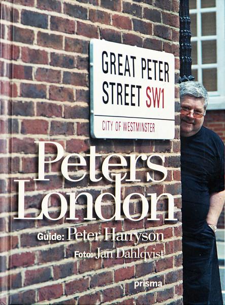 BOOK_Peter_Harryson_London.JPG