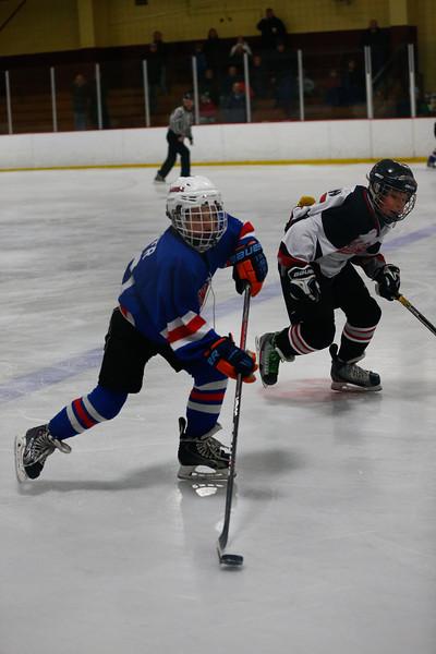 Agawam Hockey-15.jpg