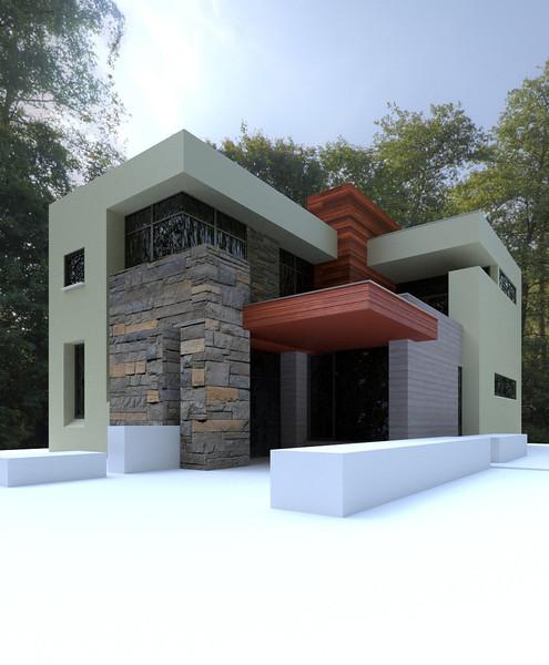 modern house5.jpg