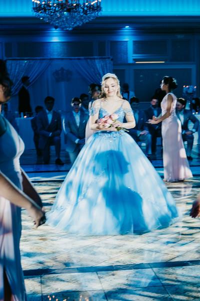 First Dance Part II-212.jpg