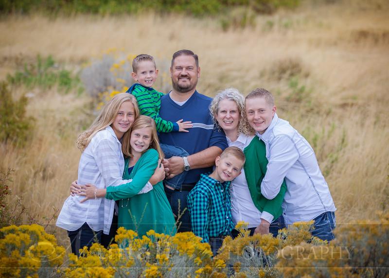 Heideman Family 41.jpg