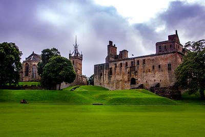 Scotland - 2016
