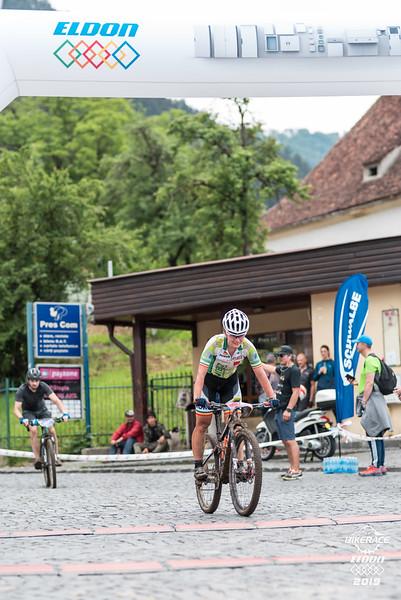 bikerace2019 (159 of 178).jpg