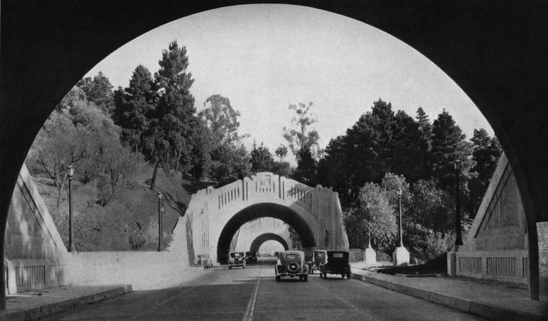 1936-02-CAHiPub-13c.jpg